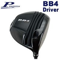 BB4ドライバー