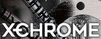 XCHROME CERO(エクスクローム・セロ)