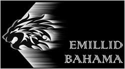 エミリットバハマ