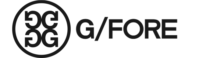 G/FOREロゴ